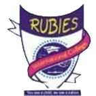Rubies International College